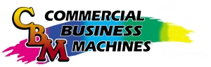 Commercial Business Machines Salem Oregon