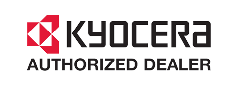 Kyocera Authorized Dealer Salem Oregon