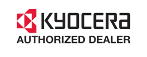 Kyocera Salem Oregon